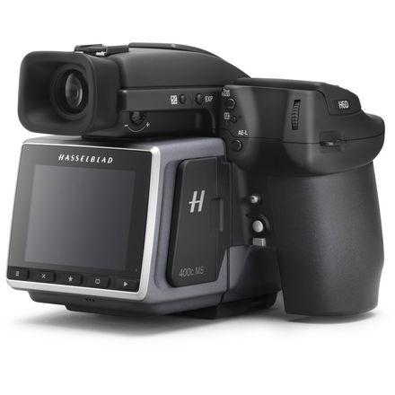 Hasselblad H6D-400c tělo