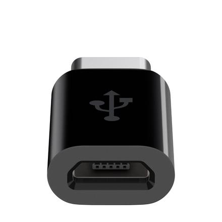 Belkin adaptér USB-C na microUSB