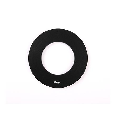 84.5 mm adaptační kroužek 49 mm