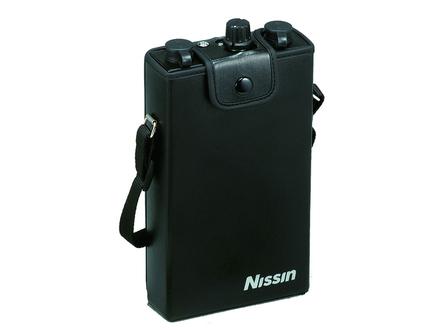 Nissin bateriový zdroj PS300 pro Nikon