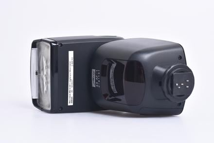 Metz blesk MB 44 AF-1 digital pro Nikon bazar