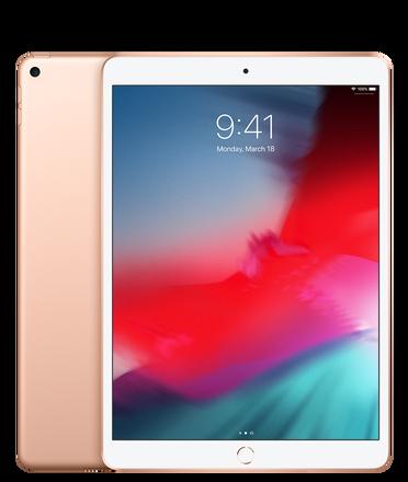 Apple iPad Air 64GB (2019) WiFi
