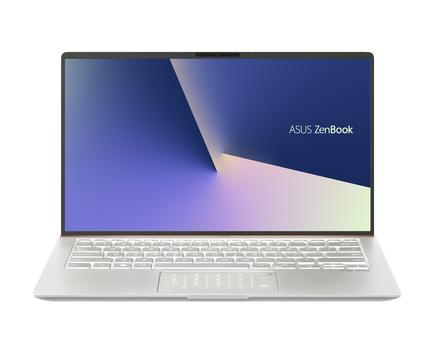 ASUS ZenBook UX433FN-A5047T