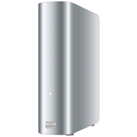 "Western Digital My Book Studio 3TB Ext. 3.5"" USB3.0"