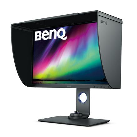 BenQ SW270C