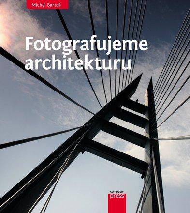 CPress Fotografujeme architekturu
