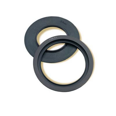 LEE Filters adaptační kroužek RF75 58mm