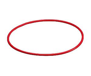 Olympus O-kroužek POL-017