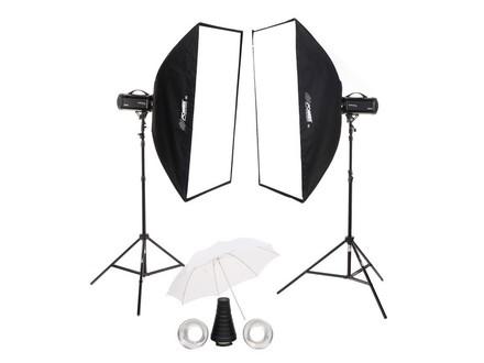 Fomei Digital Pro X/500/500