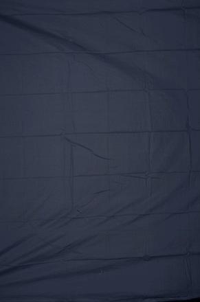 Fomei textilní pozadí 2,7x7m šedé