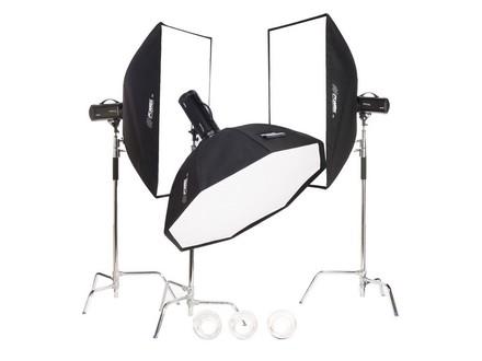 Fomei Digital Pro X/1200/500/500