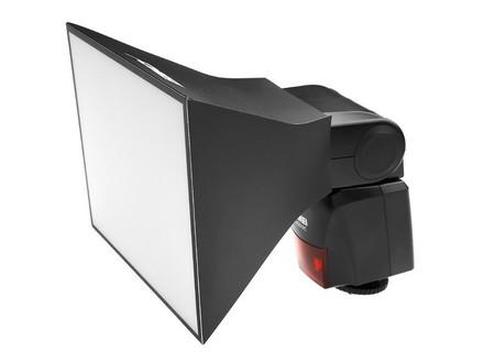 Terronic DK-01 L/S Diffuser kit