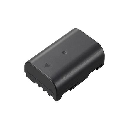 Panasonic akumulátor DMW-BLF19E bulk