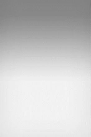 B+W přechodový filtr 702 šedý 25% MRC 100x150x2 mm