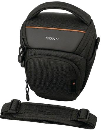 Sony brašna LCS-AMB