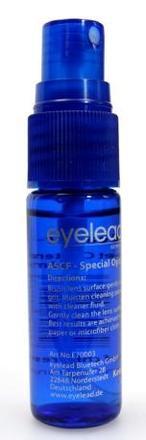 Eyelead čistící kapalina pro senzory (ASCF) 15ml