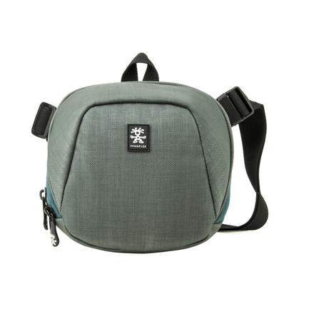Crumpler Quick Escape 500