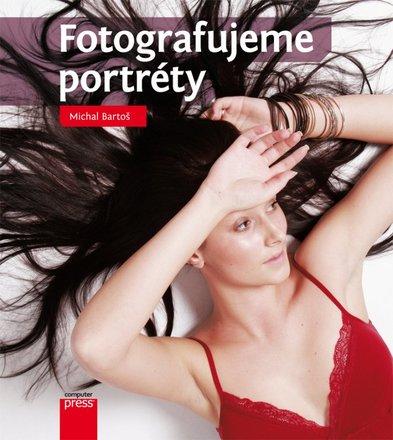 CPress Fotografujeme portréty