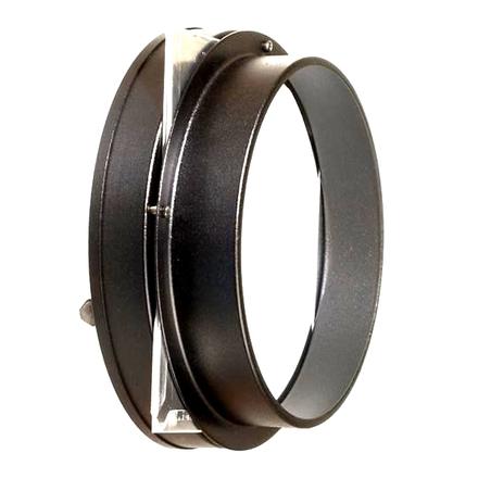 Profoto držák filtrů s mřížkou pro zoom reflektor