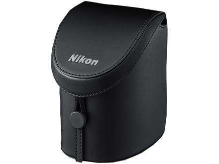 Nikon pouzdro CB-N5000