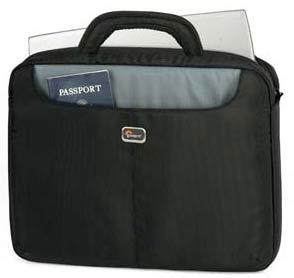 Lowepro Transit Sleeve