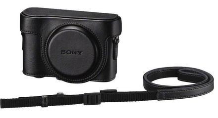 Sony pouzdro LCJ-HN