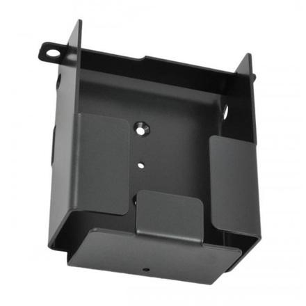 UOVision kovová skříňka pro fotopast UV / UM 565