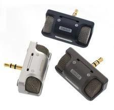 Olympus mikrofon ME-53S