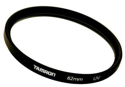 Tamron UV filtr 62mm