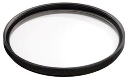 TrueCam UV filtr pro A5, A7