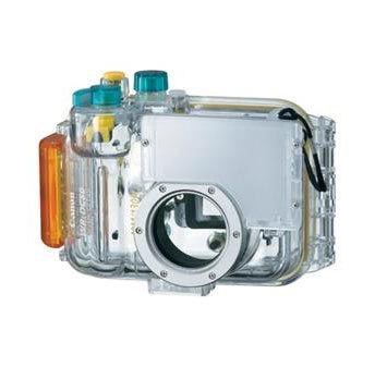 Canon podvodní pouzdro WP-DC22