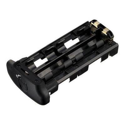 Nikon držák na AA bat. MS-D10