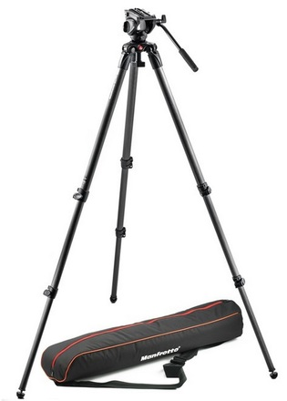 Manfrotto MVK 500C