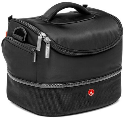 Manfrotto Shoulder Bag VII Advanced