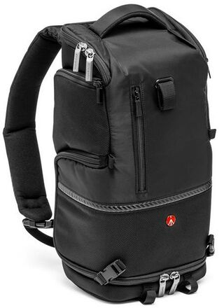 Manfrotto Tri Backpack S Advanced