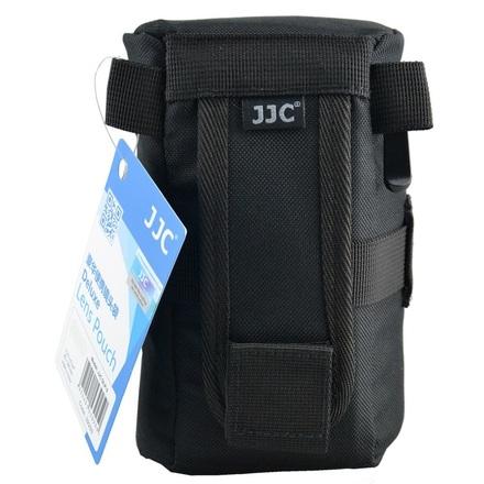 JJC pouzdro DLP-2