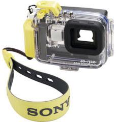 Sony podvodní pouzdro MPK-THF