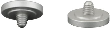 JJC tlačítko spouště SRB-C11