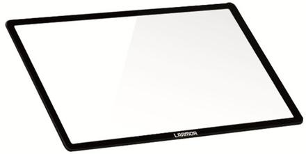 Larmor ochranné sklo na displej pro Canon 100D a EOS M3