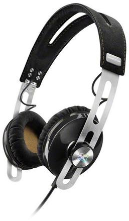 Sennheiser sluchátka Momentum On Ear G-Android Black M2