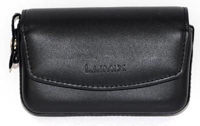 Panasonic pouzdro DMWUK-CFX30K