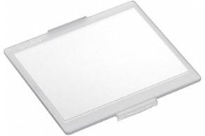 Sony krytka LCD PCK-LH4AM
