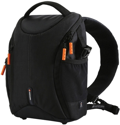 Vanguard Sling Bag Oslo 37