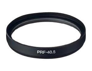 Olympus ochranný filtr PRF-40.5