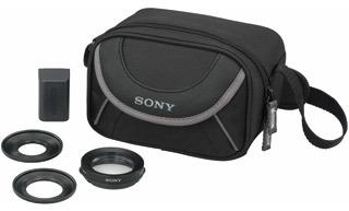 Sony startovací sada ACC-WLH6