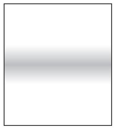 LEE Filters SW150 Mist Stripe