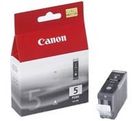 Canon Cartridge CLI-521GY