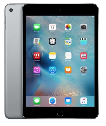 Apple iPad mini 4 WiFi + Cell 32GB