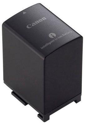 Canon akumulátor BP-827