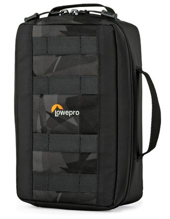 Lowepro ViewPoint 80